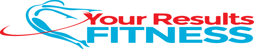 Your Results Fitness